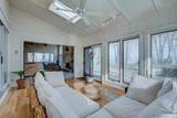 1260 Donges Ct - Photo 23