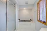 1260 Donges Ct - Photo 30