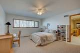 1260 Donges Ct - Photo 31