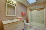 1260 Donges Ct - Photo 32