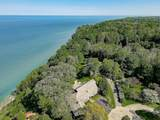 1260 Donges Ct - Photo 40