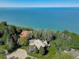 1260 Donges Ct - Photo 41