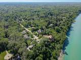 1260 Donges Ct - Photo 43