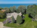1260 Donges Ct - Photo 46
