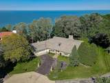 1260 Donges Ct - Photo 47
