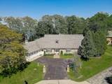 1260 Donges Ct - Photo 6