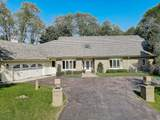 1260 Donges Ct - Photo 7
