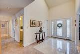 1260 Donges Ct - Photo 8