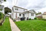 3462 88th St - Photo 20