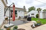 3462 88th St - Photo 22