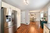 3462 88th St - Photo 4