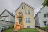 2452 17th St - Photo 1
