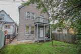2452 17th St - Photo 16