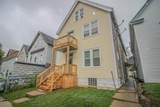 2452 17th St - Photo 2