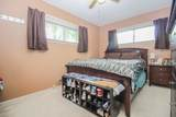 1555 Birch Dr - Photo 12