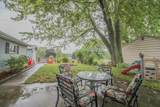 1555 Birch Dr - Photo 22