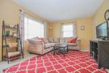 1555 Birch Dr - Photo 3
