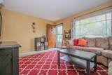 1555 Birch Dr - Photo 4