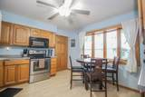 1555 Birch Dr - Photo 8