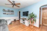 6708 Harrison Ave - Photo 10
