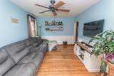 6708 Harrison Ave - Photo 11