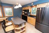 6708 Harrison Ave - Photo 15