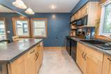 6708 Harrison Ave - Photo 17