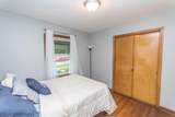 6708 Harrison Ave - Photo 23