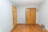 6708 Harrison Ave - Photo 25