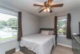6708 Harrison Ave - Photo 4