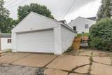 6708 Harrison Ave - Photo 8