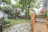 5519 34th Ave - Photo 13
