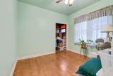 1134 73rd St - Photo 11