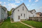 1134 73rd St - Photo 16