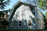 3453 Frederick Ave - Photo 40