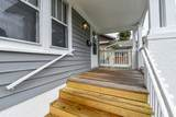 2945 36th St - Photo 2