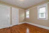 2945 36th St - Photo 23