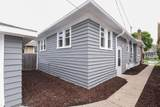 2945 36th St - Photo 26
