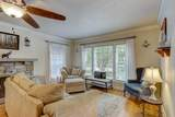 3739 54th Blvd - Photo 4