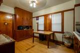 2348 55th St - Photo 21