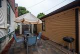 2348 55th St - Photo 23