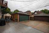 2348 55th St - Photo 24