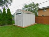 5634 33rd St - Photo 20