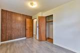 4934 104th St - Photo 10