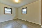4934 104th St - Photo 11