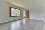 4934 104th St - Photo 4
