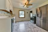 4934 104th St - Photo 5
