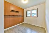 4934 104th St - Photo 8