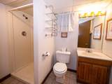 800 Newhall Ave - Photo 12