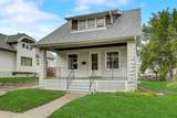 5826 Madison St - Photo 1